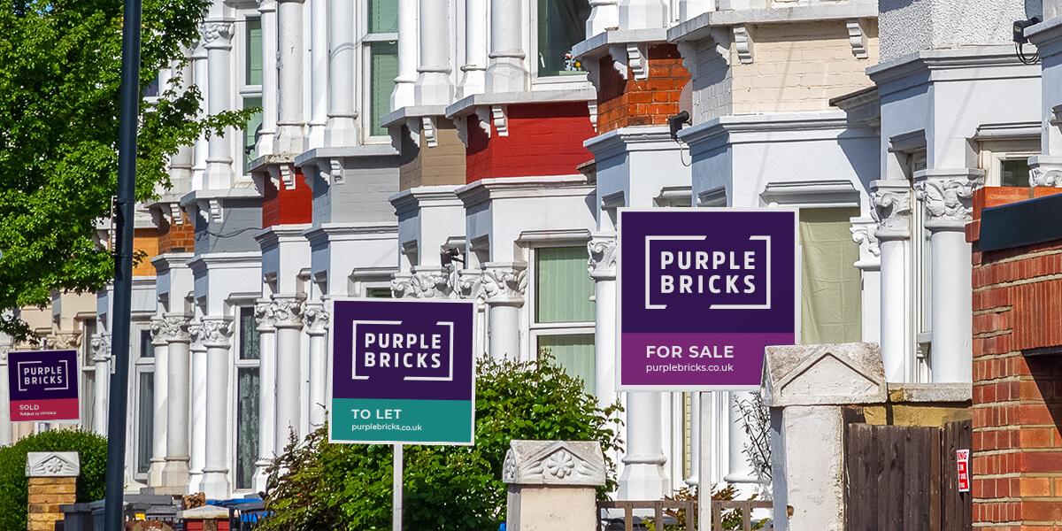 How Does Purplebricks Work >> Helen Devereux - Local Sales Expert - Purplebricks