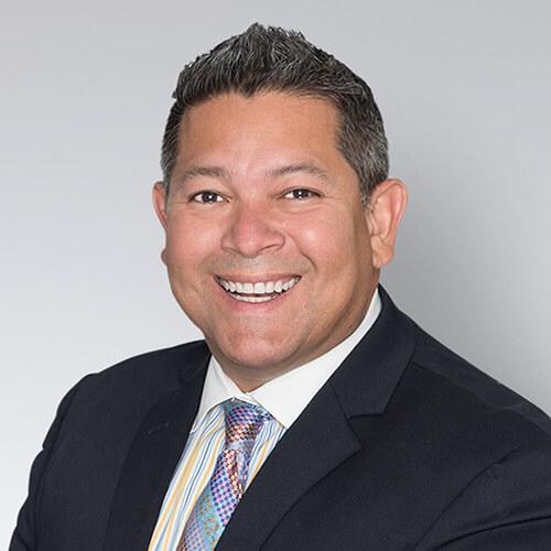 Roger Zelaya