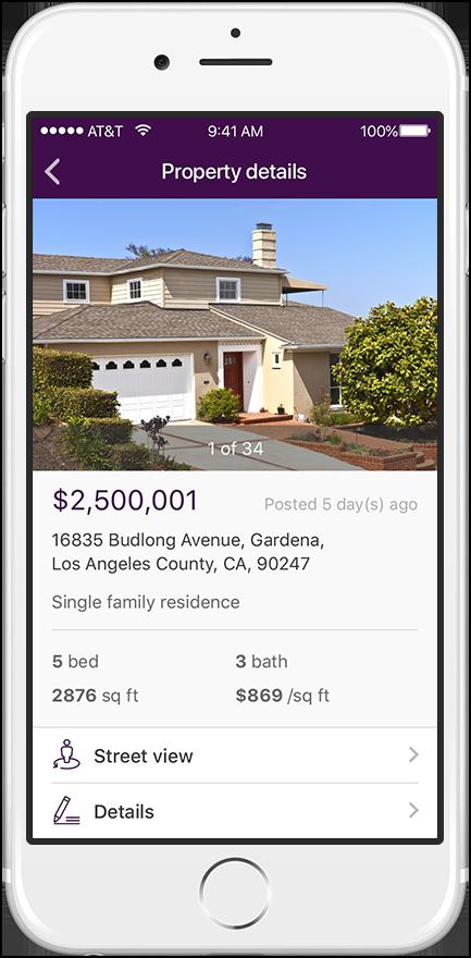 https://pbonlineassets.azureedge.net/web-images/marketing-us/app/min/property-details-mockup-v3.png