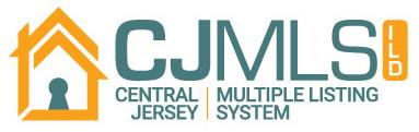 CJMLS