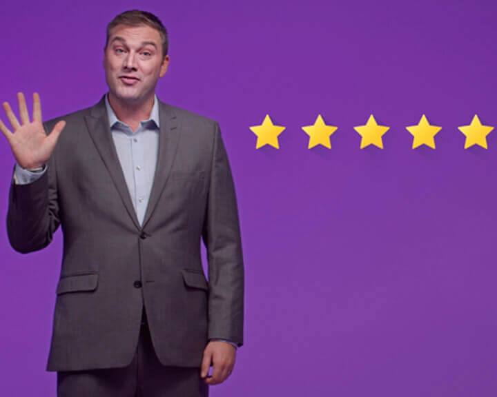 Purplebricks - Your Questions Answered